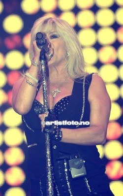 Samantha Fox_2014_©Copyright.Artistfoto.no-018