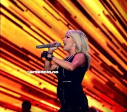 Samantha Fox_2014_©Copyright.Artistfoto.no-019