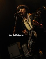 School of Seven Bells_2012_©Copyright.Artistfoto.no-001