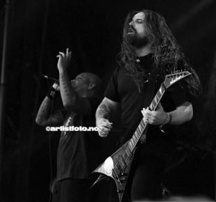 Sepultura_2014_©Copyright.Artistfoto.no-004
