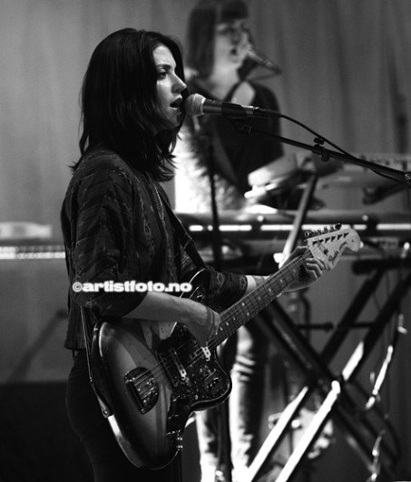 Sharon Van Etten_2012_©Copyright.Artistfoto.no-005