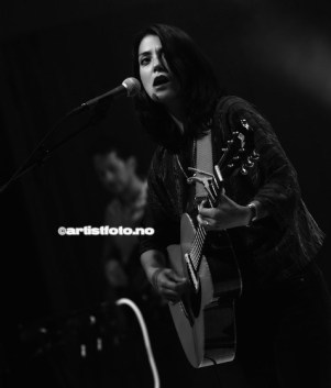 Sharon Van Etten_2012_©Copyright.Artistfoto.no-010