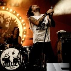 Silver Oslo Live v3