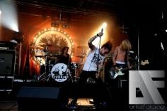 Silver Oslo Live v4