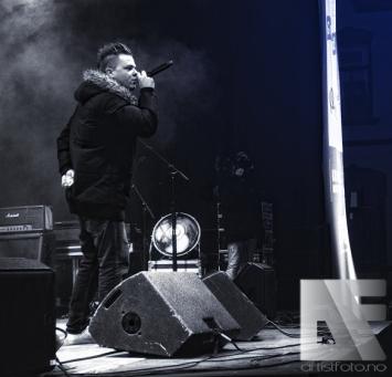 Sirius Vinterlyd 2011 v5
