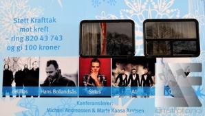 Sirius Vinterlyd 2011 v6