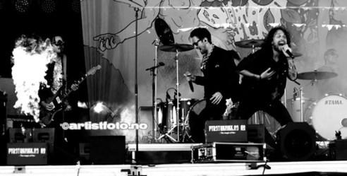 Sirkus Eliassen_2013_©Copyright.Artistfoto.no-005