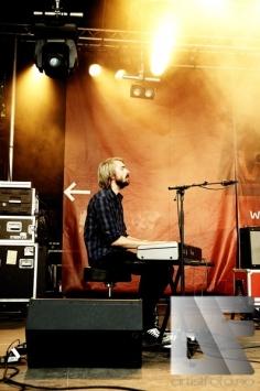 Skansros Oslo Live v1