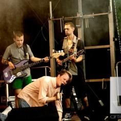 Skansros Oslo Live v3