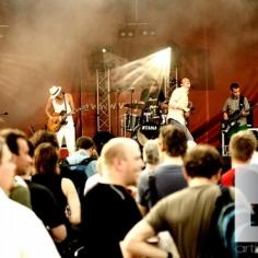 Skansros Oslo Live v4