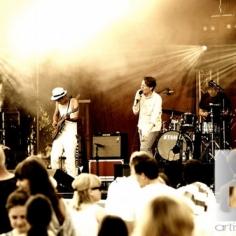 Skansros Oslo Live v5