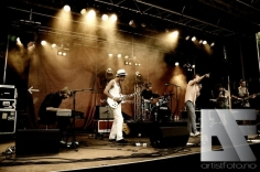 Skansros Oslo Live v6