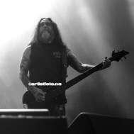 Slayer_2014_©Copyright.Artistfoto.no-003