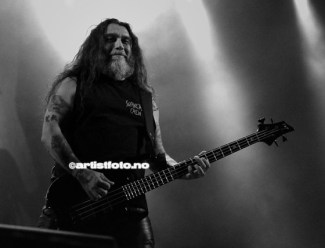 Slayer_2014_©Copyright.Artistfoto.no-009