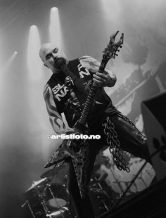 Slayer_2014_©Copyright.Artistfoto.no-011