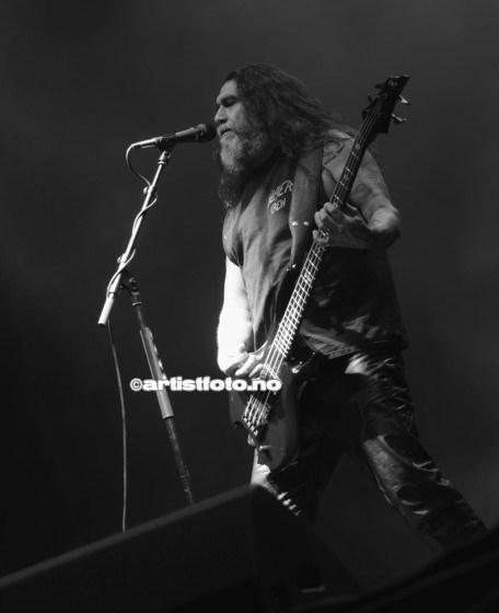 Slayer_2014_©Copyright.Artistfoto.no-012