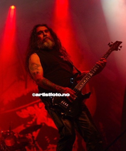 Slayer_2014_©Copyright.Artistfoto.no-015