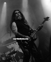 Slayer_2014_©Copyright.Artistfoto.no-016