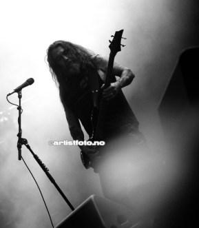 Slayer_2014_©Copyright.Artistfoto.no-018