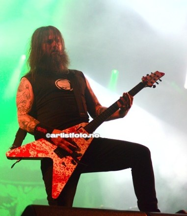 Slayer_2014_©Copyright.Artistfoto.no-022