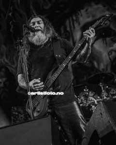 Slayer_2017©Artistfoto.no_008