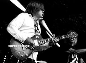 Spoonful of Blues_2012_©Copyright.Artistfoto.no-002