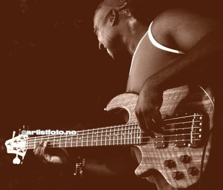 Spoonful of Blues_2012_©Copyright.Artistfoto.no-008