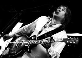 Spoonful of Blues_2012_©Copyright.Artistfoto.no-014