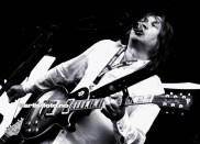 Spoonful of Blues_2012_©Copyright.Artistfoto.no-015