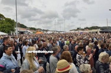 Stavangerkameratene_2017©Artistfoto.no_026