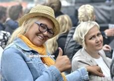 Stavangerkameratene_2017©Artistfoto.no_032