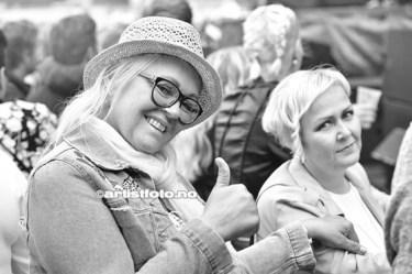 Stavangerkameratene_2017©Artistfoto.no_033