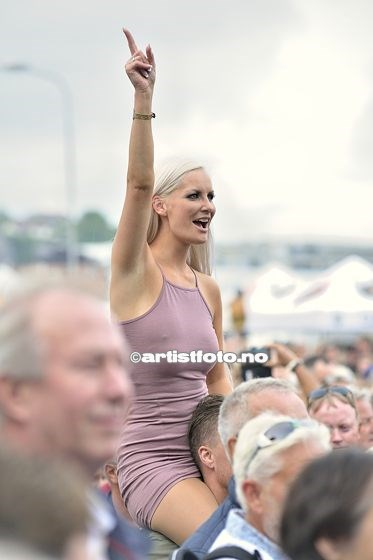 Stavangerkameratene_2017©Artistfoto.no_043