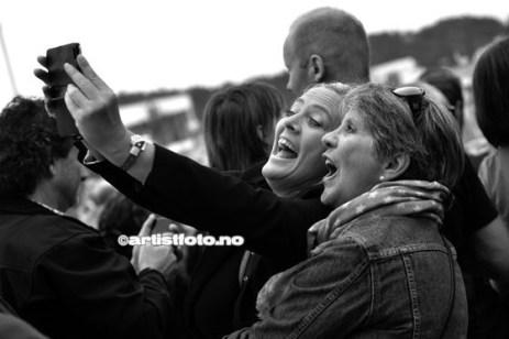 Stavangerkameratene_2017©Artistfoto.no_045