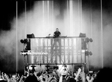 Steve Angello_2013_©Copyright.Artistfoto.no-007
