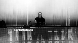 Steve Angello_2013_©Copyright.Artistfoto.no-010