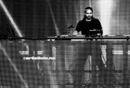 Steve Angello_2013_©Copyright.Artistfoto.no-013