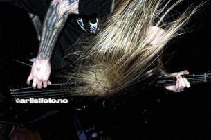 Suffocation_©Copyright.Artistfoto.no-009
