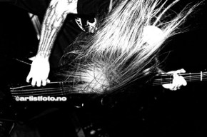 Suffocation_©Copyright.Artistfoto.no-010