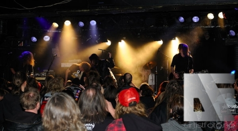 Tank Metal merchants 2010 v5