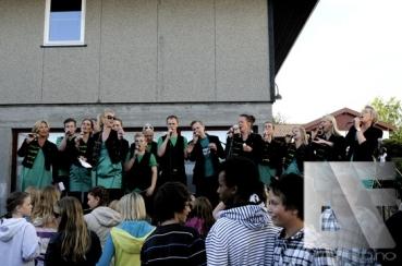 Team Thom Bydelsfesten 2011 v10