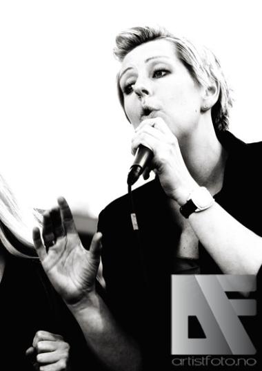 Team Thom Bydelsfesten 2011 v11