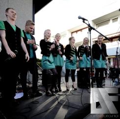 Team Thom Bydelsfesten 2011 v7