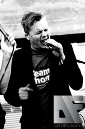 Team Thom Bydelsfesten 2011 v8