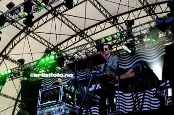 The Horrors_2012_©Copyright.Artistfoto.no-002