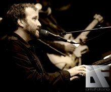 Thom Hell Ravnerock 2009 v3