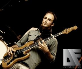 Thom Hell Ravnerock 2009 v5