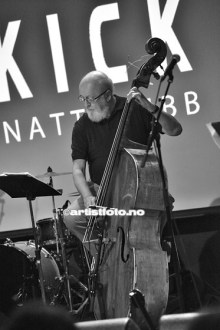 Tilbake til sangene- Erik Byes Minnepris 2016 Kris Kristoffersen_2016©Artistfoto.no_007