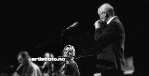 Tilbake til sangene- Erik Byes Minnepris 2016 Kris Kristoffersen_2016©Artistfoto.no_010