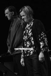 Tilbake til sangene- Erik Byes Minnepris 2016 Kris Kristoffersen_2016©Artistfoto.no_016
